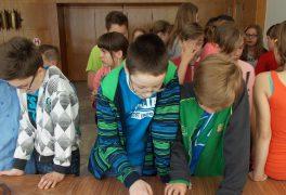 Informační dny Domu dětí a mládeže